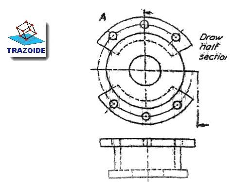 Sigtronics Headset Wiring Diagram Plantronics Headset