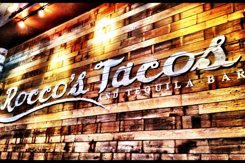 Rocco's Tacos- Cinco de Mayo (1/2)