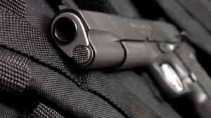 guns-wallpaper_095232826_213