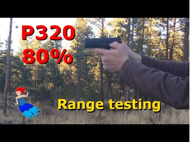 P320 80% Range Testing post image
