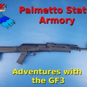 GF3 adventure post image