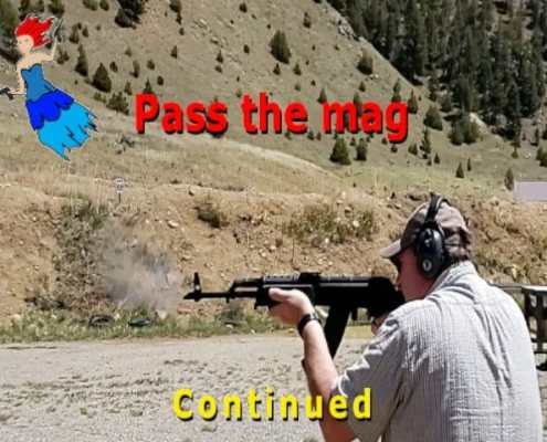 Pass the mag post image