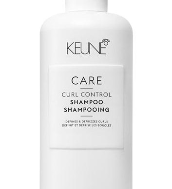 Шампунь Keratin Smooth