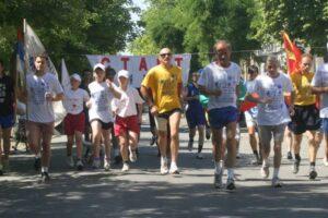 maraton-za-mir