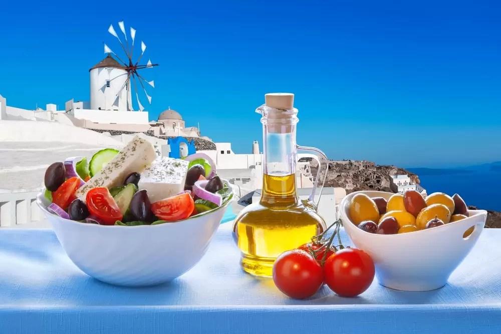 Travel Consulting wyjazdy do grecji