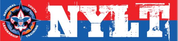nylt logo 2018