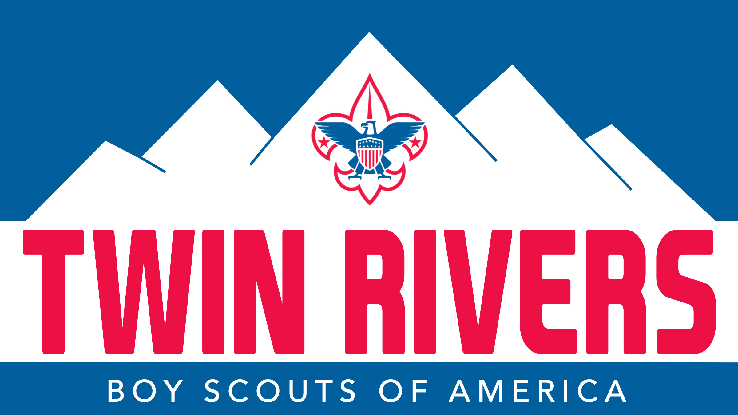 Twin Rivers Council Logo BSA Corporate High Res