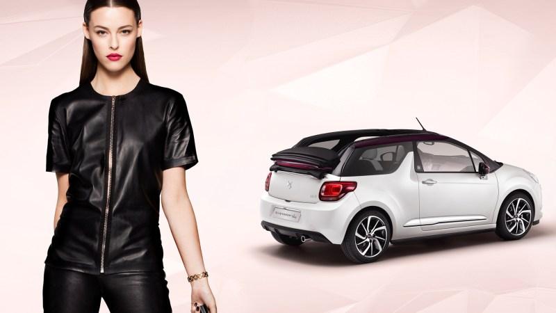 Warum französische Autobauer Frauenautos auf die Räder stellen