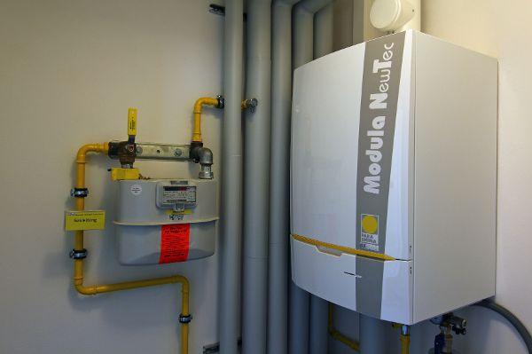 Gaskunden erhalten Erstattung bei Umstellung auf H-Gas