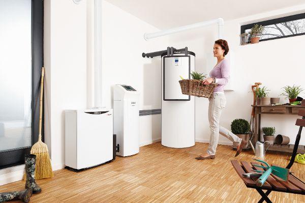 BHKW: Weniger Förderung für Kraft-Wärme-Kopplungs-Anlagen
