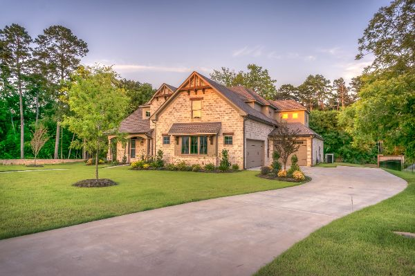 Worauf es bei der Finanzierung von Immobilien ankommt