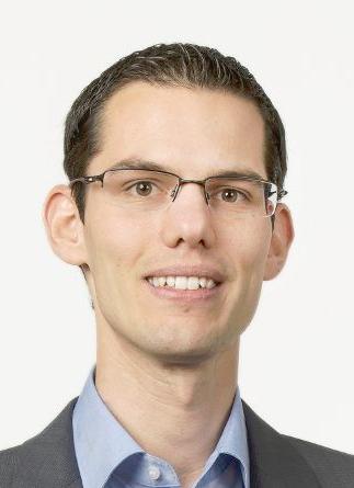 Technologie-Talent: Der Internet-Oscar geht an einen jungen Professor aus dem Saarland