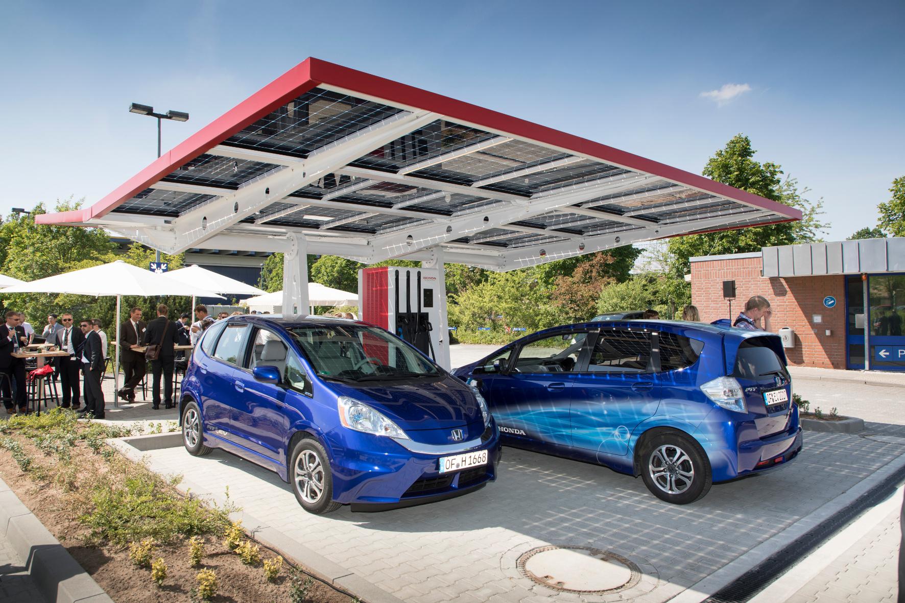Kaufprämie für Elektroautos: Ein Jahr nach der Einführung ist die Bilanz ernüchternd