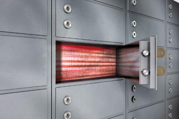Sicherheitssoftware kann Angriffsmuster vor Netzwerkseinbruch erkennen