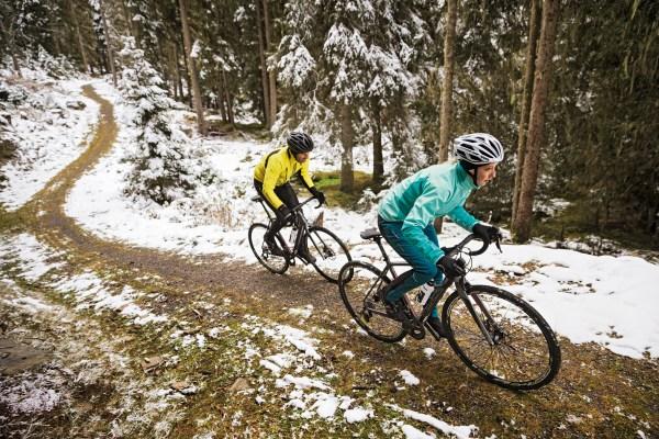 Fahrrad Herbst Winter.jpg