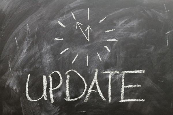 PC-Sicherheit: Windows- und Adobe Betriebssysteme jetzt aktualisieren