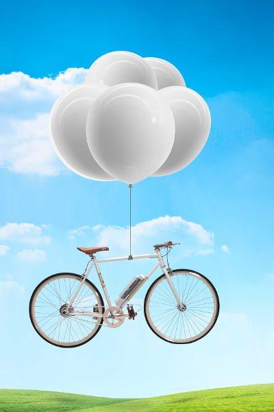 BallonRadAnsmann