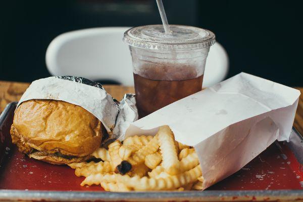 Fettleibigkeit.jpg