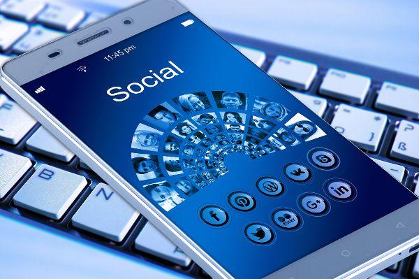 Datenschutz: Gericht kippt Facebook-Voreinstellungen