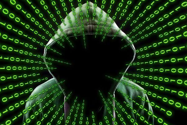 Sicherheitslücken in Carsharing-Apps bieten Zugang für Hacker