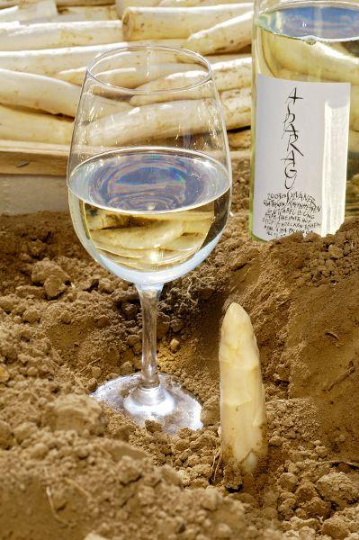 WeinOstern1
