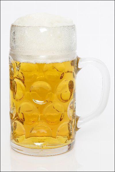 Bier soll auch das Diabetes Risiko senken.