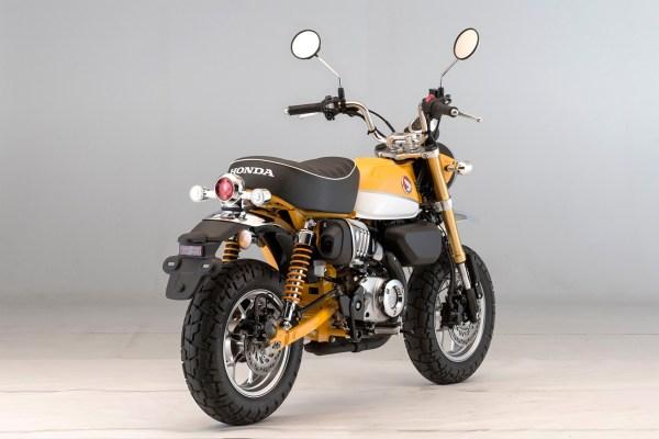 HondaMonkey2.jpg