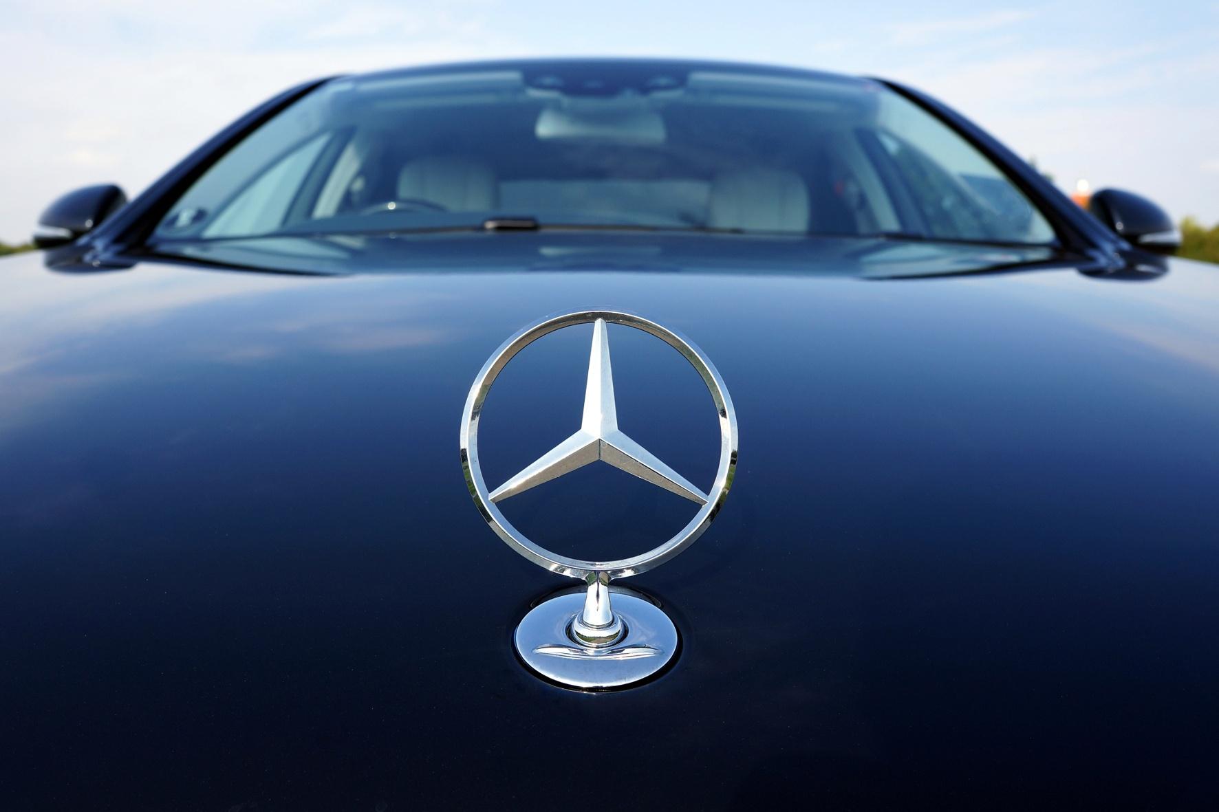 Sein oder Nichtsein in der deutschen Automobilbranche