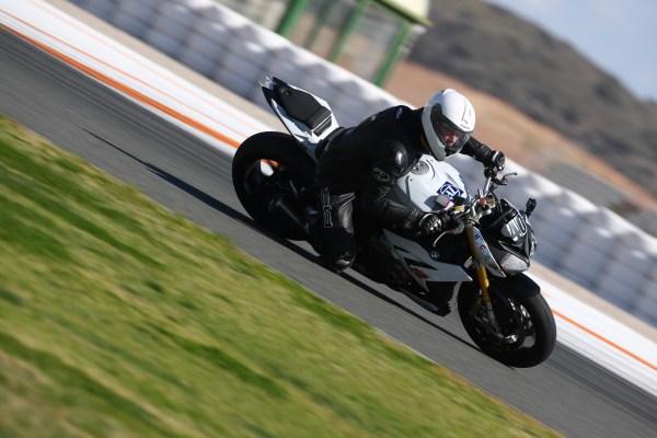 Motorrad ZF
