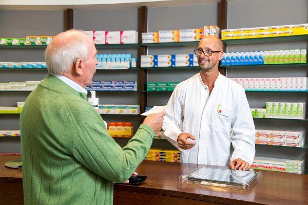 Krankenkassen können rezeptfreie Arzneien erstatten