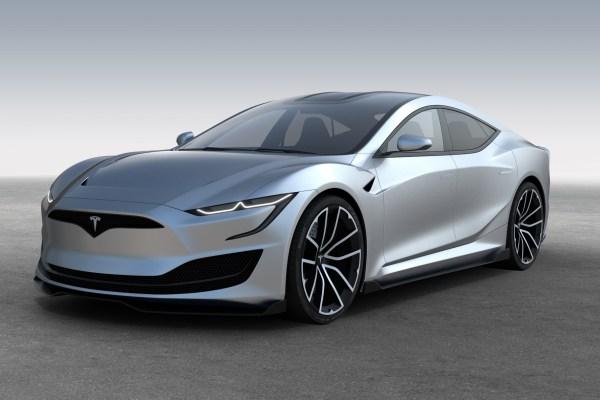 TeslaVisionen1
