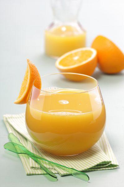 Vitamin C: Die Wunderdroge für Sportler