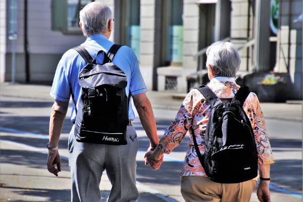 Abschlagsfreie Altersrente knackt Millionen-Marke