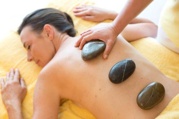 Medical Wellness: Natürlich erholen im Biohotel inmitten der Ostallgäuer Voralpen