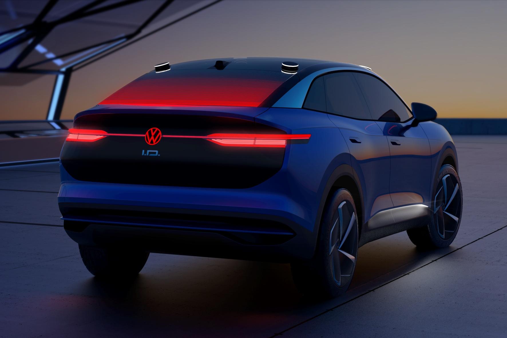 Autoteile-Zulieferer erweitert sein Lichtgeschäft