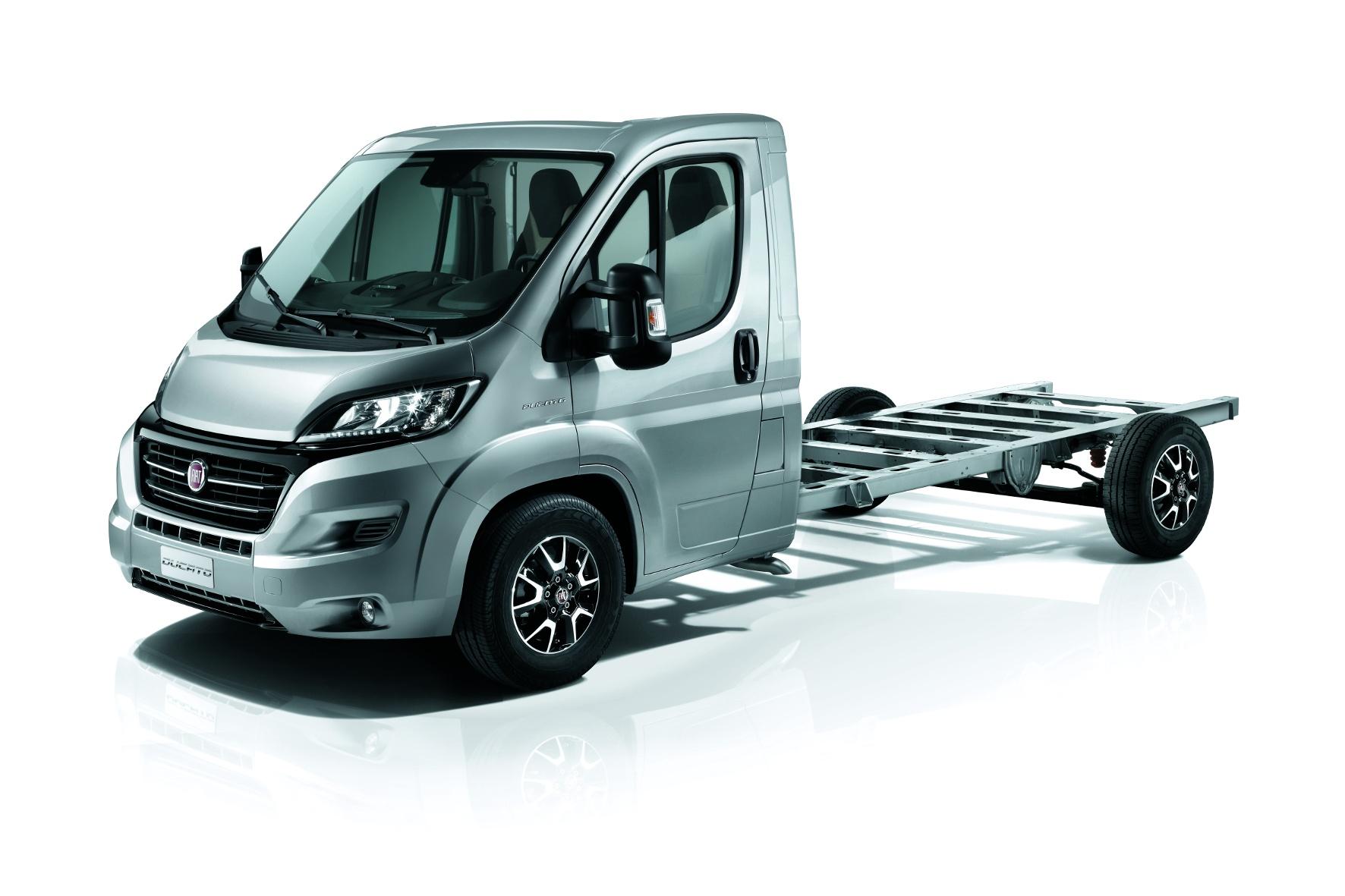 Sind Reisemobile mit Dieselmotor eigentlich von Fahrverboten bedroht?