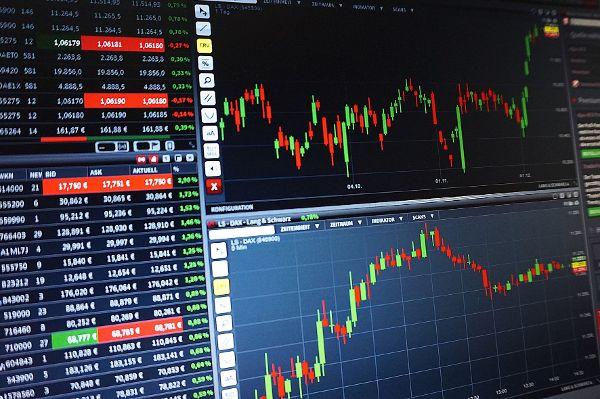 Fleisch-Produktion gesunken / Grundrente / Rentner ohne Börseninteresse