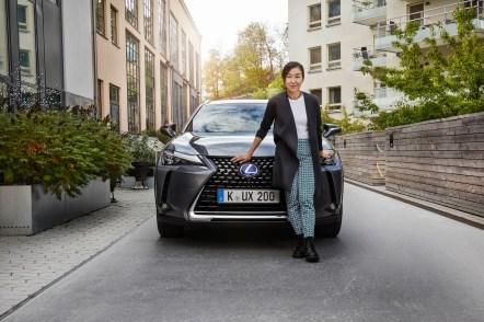 LexusVisionFrau.jpg