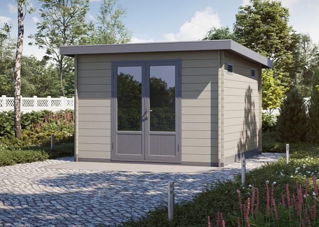 Holzland Jacobsen 3 2019 WPC-Haus-Lasse (2)