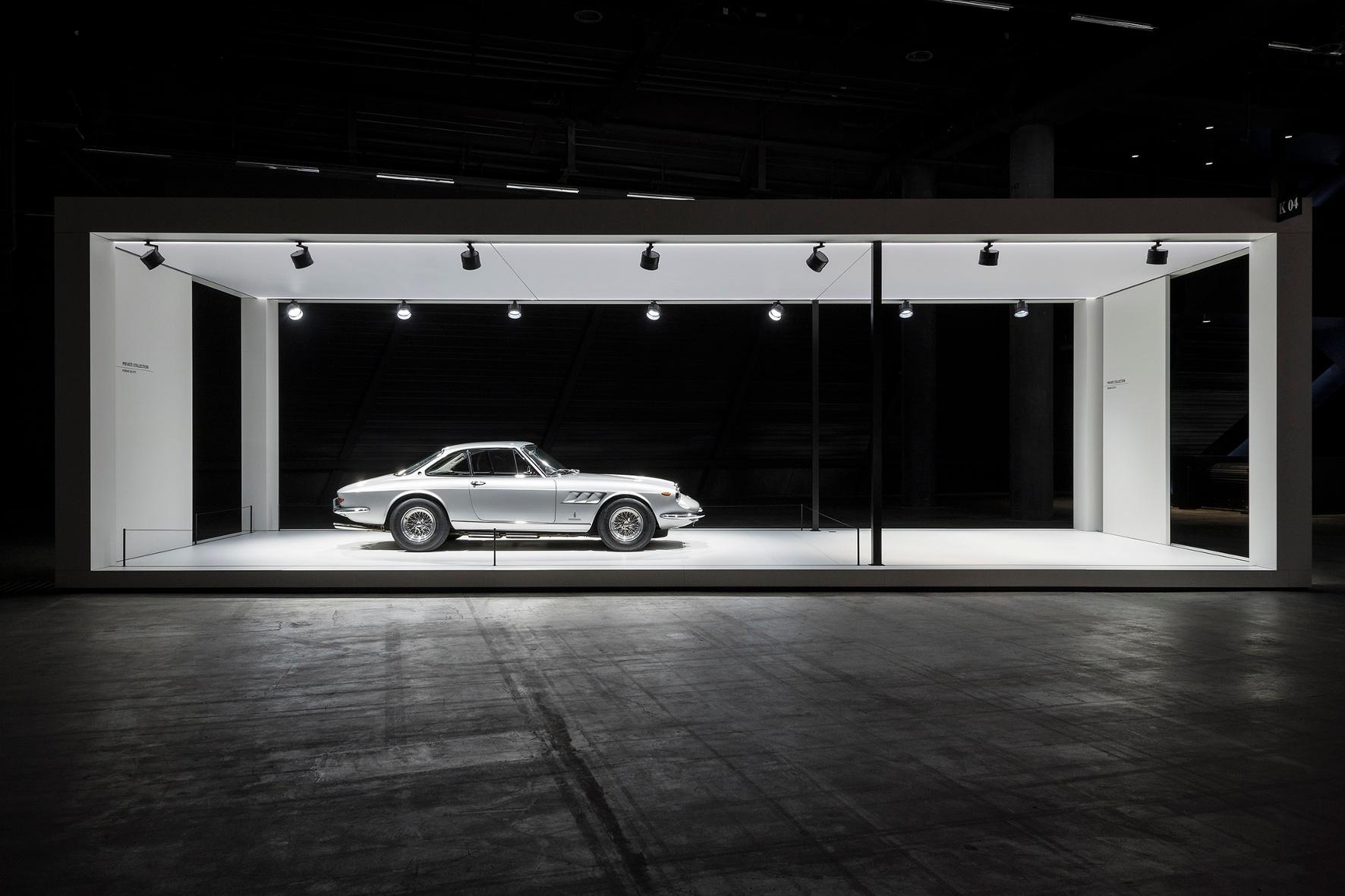 Autobauern wird immer weniger zugetraut, autonome Modelle auf den Markt zu bringen
