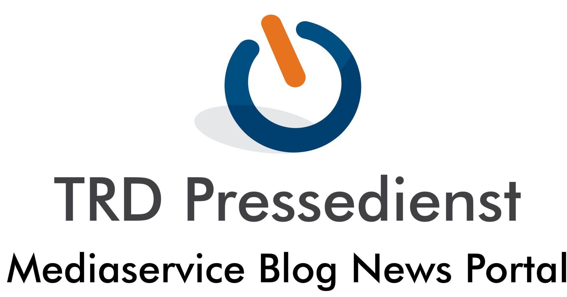 TRD Pressedienst