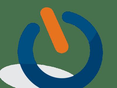 Logo TRD Pressedienst