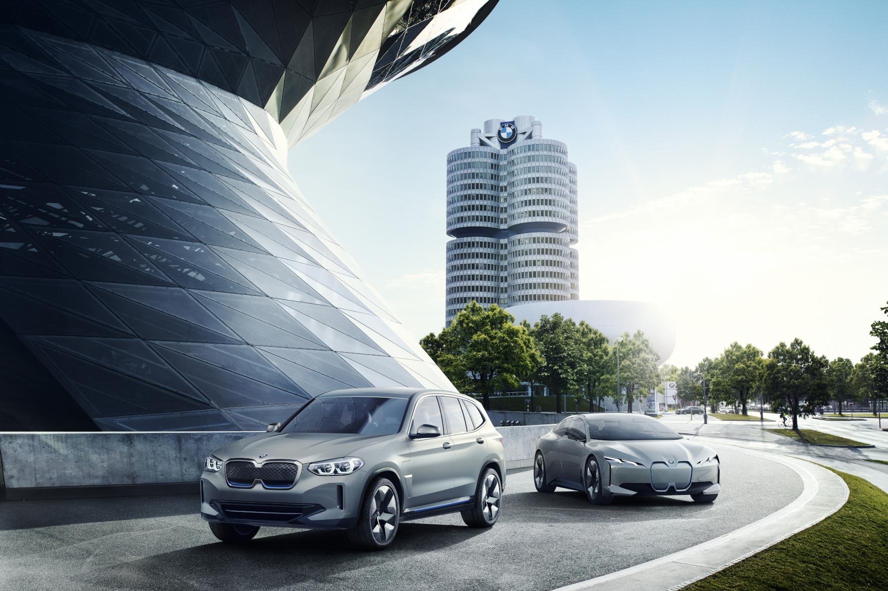 dena: Was wäre, wenn die höheren Preise für Elektroautos nicht wären?
