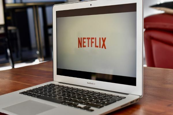Netflixfoto