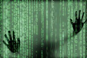 Sicherheit im Netz. © Pixabay / pixel2013/ TRD digital und Technik