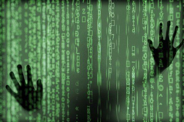 Digitale Nachrichten rund um Sicherheit und Dienstleistungen im Netz
