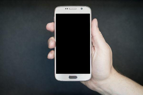 Verbraucherschutz bei Smartphones wurde durch Gerichtsurteil geschwächt