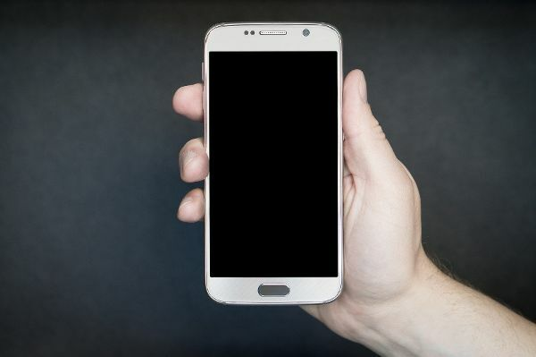 Verbraucherschutz bei Smartphones durch Gerichtsurteil geschwächt