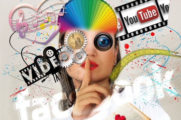 youtube Psst