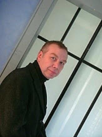 Heinz Stanelle * Journalist und Publisher aus Kaarst bei Düsseldorf
